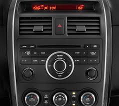 cx 9 car audio wiring diagram 2010 mazda cx 9 cx9 radio audio bose wiring diagram schematic colors install