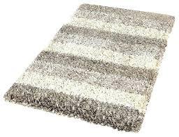 bath mat sets enchanting modern bath rugs taupe modern non slip washable bathroom rug lounge extra bath mat