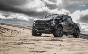 2018 ford raptor. modren 2018 2018 ford f150 raptor intended ford raptor