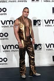 Mtv Charts 2000 2000 Mtv Video Music Awards 15 Reasons Why The 2000 Vmas