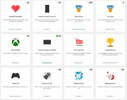 want to score free xbox gift cards four ways to easily acquire them