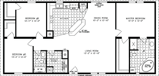 1400 sq ft house plans sq ft ranch house plans inspirational 2 square foot house plans 1400 sq