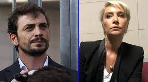 Son dakika: Ahmet Kural'a eski sevgilisi Sıla'yı darp ettiği için 1 yıl 4  ay 20 gün hapis - Haberler Magazin