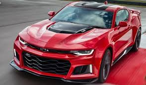 2018 chevrolet camaro zl1.  zl1 2018 chevrolet camaro zl1 throughout chevrolet camaro zl1 o