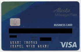 Bank Of America Amtrak Alaska Airlines Biz Barclays Lufthansa