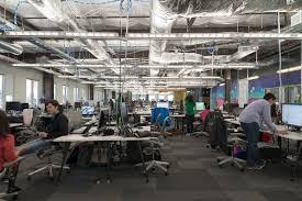 facebook headquarters interior. Simple Facebook Inside Facebook Headquarters With Interior A