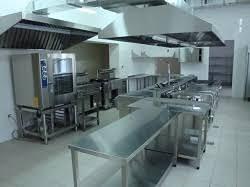 Отчёт по практике повара в кафе centpaedelfi s blog  отчёт по практике повара в кафе