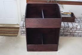 pdf diy vinyl shelf plans wall mounted wooden