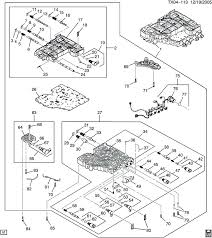 allison transmission wiring diagram notasdecafe co md3060 allison transmission wiring diagram issue help please page 2 and