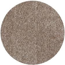 bliss 1581 beige heather