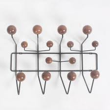 Hang It All Coat Rack Wall Coat Rack Multicolors Fashion Candy Hanger Wall Hook Hang It 8