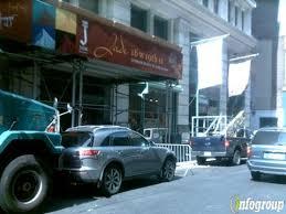 fice Furniture Heaven in New York NY