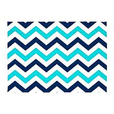 blue chevron rug awesome and beautiful navy area charming design white teal rugs bath contemporary pattern chevron rug pool teal and white zigzag