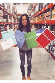 college essay costco ivy league accepted student this teen got into 5 ivy league schools a college essay about costco