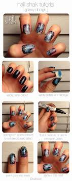 Best 25+ Nail technician courses ideas on Pinterest | Swirl nail ...