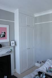 Small Fitted Bedrooms 17 Best Ideas About Small Fitted Wardrobes On Pinterest Ikea