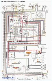 84 vw jetta wiring diagram pressauto net 2002 passat wiring diagram at 2000 Jetta Wiring Diagram