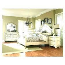 Hollywood Swank Bedroom Furniture Swank Bed Swank Bedroom Set Photos ...