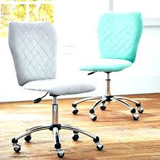 desk chairs for teenage girls. Wonderful Chairs Teenage Girls Furniture Desks For Girl Desk Chairs White Pottery Barn Room  Ideas Teal For Desk Chairs Teenage Girls