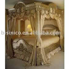 bedroom furniture china china bedroom furniture china. the antique reproduction louis xv carving bed is beautifully hand finished available in white find this pin and more on luxury chinese furniture bedroom china