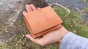 無印 良品 財布