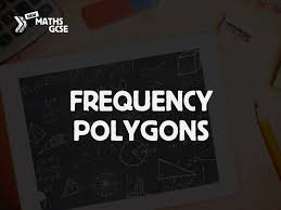 frequency polygons complete lesson