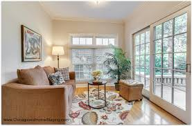 Top Paint Colors to Sell a Home. Home Staging Secrets