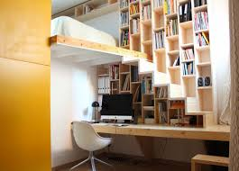 creative book storage. Wonderful Creative Intended Creative Book Storage B