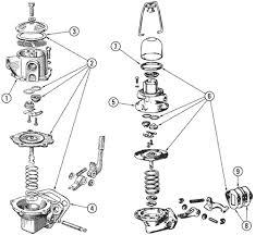 morgan motors fuel pump diagram 2007 forester at Fuel Pump Diagram