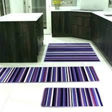 8x10 area rugs ikea machine washable area rugs canada machine washable area rugs ikea in furniture