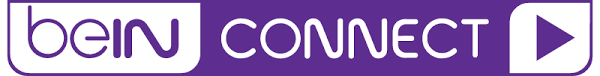 The logo you are about to download is the intellectual property of the copyright, trademark holder and is offered to you as a convenience for lawful use with proper permission from the copyright, trademark holder. Find Bein Sports Connect In Your Country