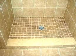 custom tile shower fairplayforscouts info