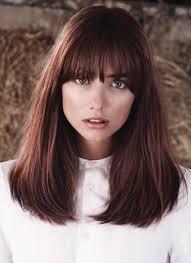 Frisuren Damen Mit Pony Http Stylehaare Info 203 Frisuren