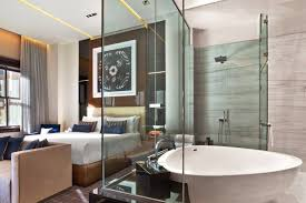 1 the suites at the joule dallas