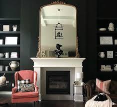 The 9 Best Black Paint Colors