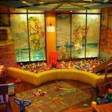 cool basement ideas for kids. Brilliant Cool Kids Play Area School Daycare Design Pictures Remodel Decor And Ideas   Page To Cool Basement For