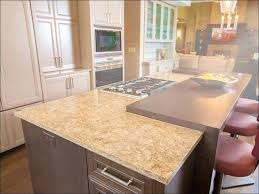 how to redo countertops without replacing how to redo without replacing contemporary ways transform your them