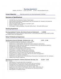 maintenance resume template bimlim itus resume time building maintenance resume template bimlim itu002639s resume time building maintenance resume format building maintenance resumes maintenance technician resume