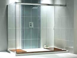 surprising shower doors for small bathrooms modern glass bathroom doors tips in making bathroom shower designs surprising shower doors for small