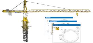 siemens logo wiring diagrams images hvac wiring diagram training wiring engine