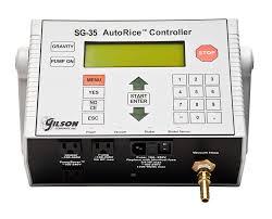 digital manometer. autorice™ digital manometer \u0026 controller system