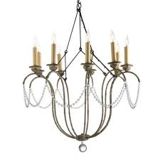 italian chandelier niermann weeks adorable ideas