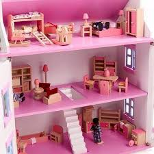 barbie doll house furniture sets. No Automatic Alt Text Available. Barbie Doll House Furniture Sets T