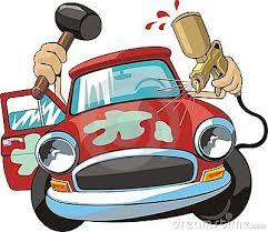 auto repair clip art. Brilliant Clip On Auto Repair Clip Art B
