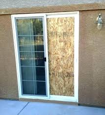 sliding glass door glass replacement cost sliding glass door cost with installation patio door installation cost sliding glass door glass replacement cost
