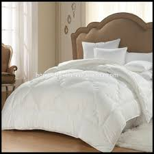 city chic bedding city chic bedding suppliers and manufacturers