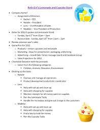 Make An Agenda When Life Gives You Lemons Shimmy Shimmy Cake Ideas Collection Make 14