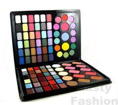 lakmé mac cosmetics makeup kit