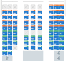 American Airlines Seating Chart 777 300 Austrian Airlines Boeing 777 200 Seating Chart Www