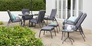 collection garden furniture accessories pictures. Create A Look You Love In Your Garden And Make The Most Of Long Summer Days. Choose Stylish Dining Set For Entertaining Collection Furniture Accessories Pictures \